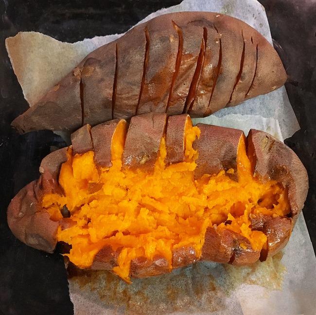 fb potatoes