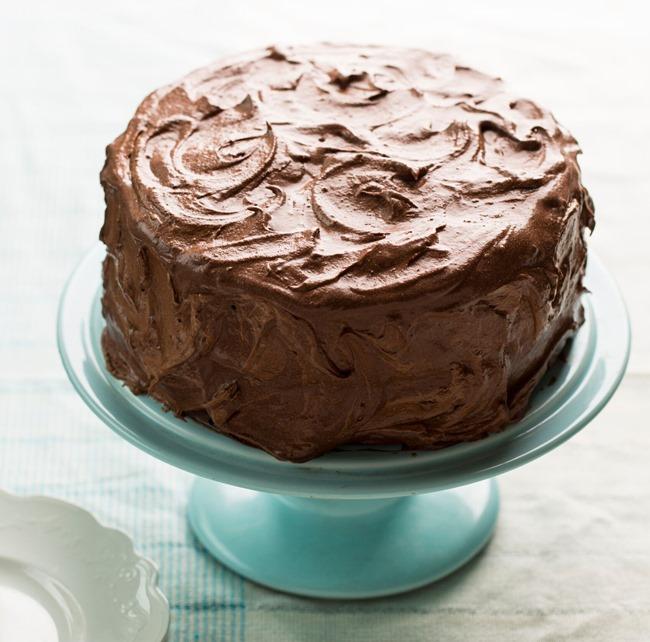 ig cake